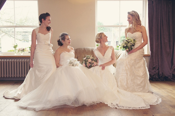 bloved-uk-wedding-blog-the-swan-bride (26)