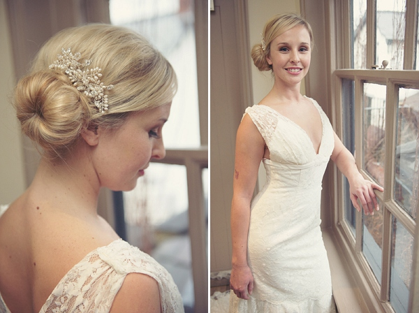 bloved-uk-wedding-blog-the-swan-bride (8)