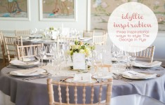 bloved-uk-wedding-blog-wedding-inspiration-from-idyllic-days-anneli-marinovich-fd