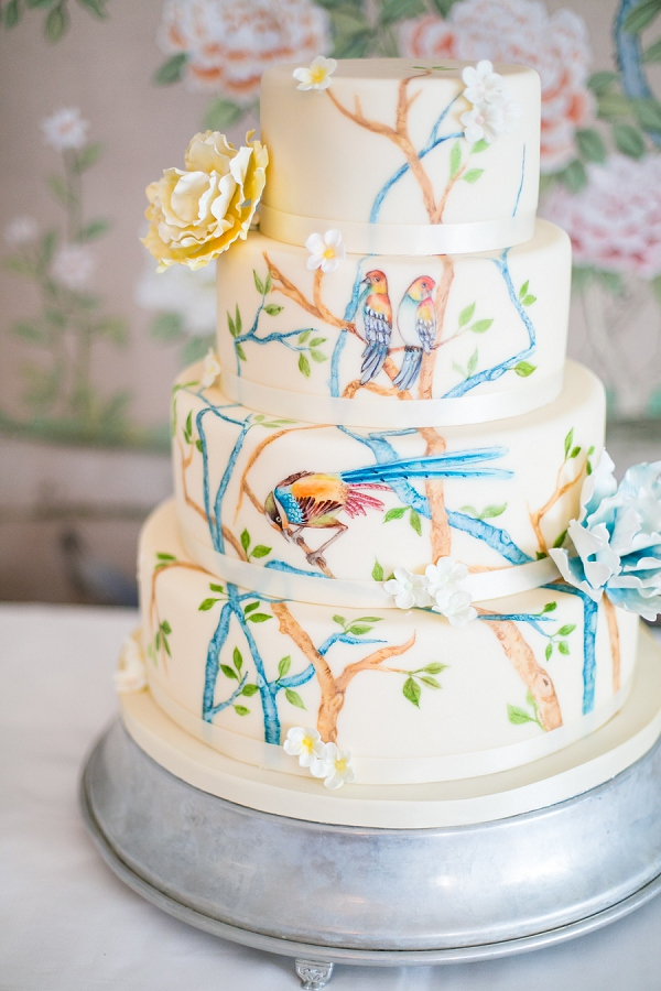 bloved-uk-wedding-blog-wedding-inspiration-from-idyllic-days-anneli-marinovich-handpainted (1)