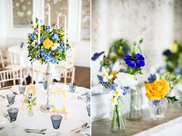 bloved-uk-wedding-blog-wedding-inspiration-from-idyllic-days-anneli-marinovich-handpainted (6)