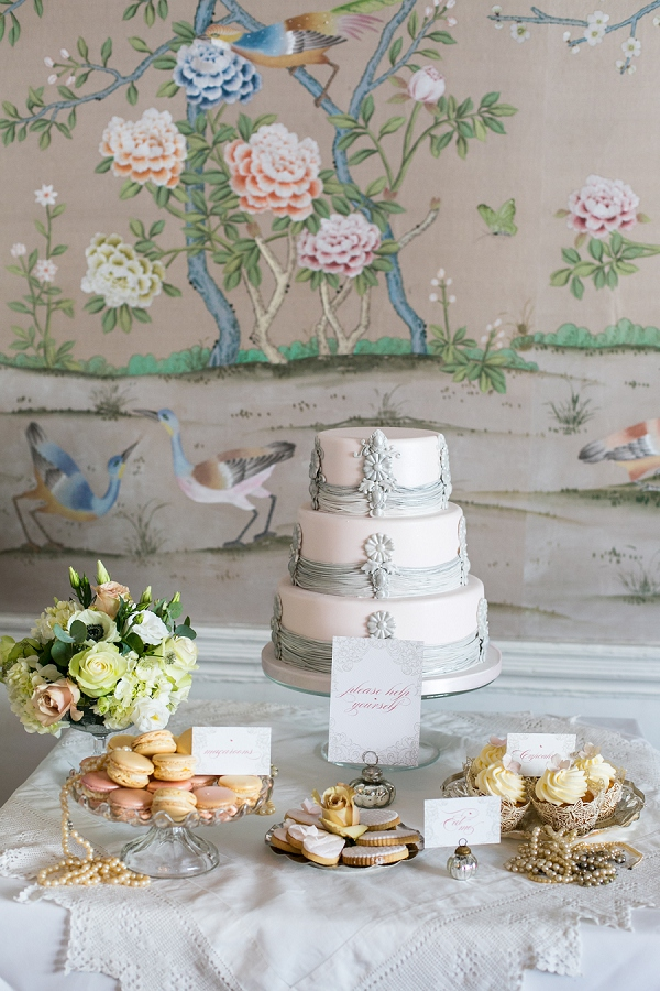 bloved-uk-wedding-blog-wedding-inspiration-from-idyllic-days-anneli-marinovich-very-vintage (8)