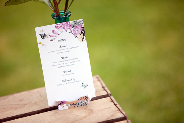 bloved-uk-wedding-blog-a-midsummer-nights-dream-styled-shoot (17)