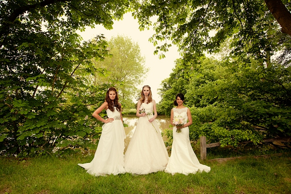 bloved-uk-wedding-blog-a-midsummer-nights-dream-styled-shoot (24)