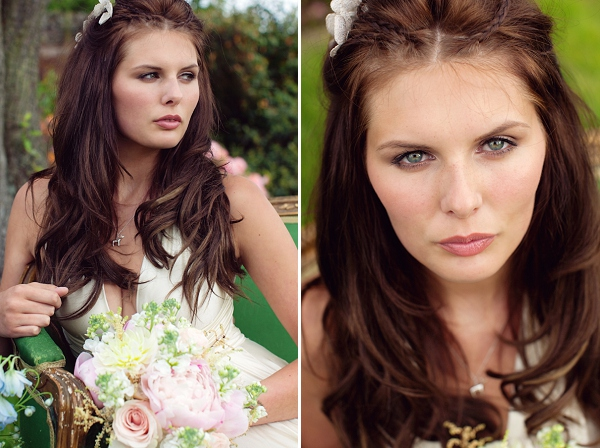 bloved-uk-wedding-blog-a-midsummer-nights-dream-styled-shoot (26)