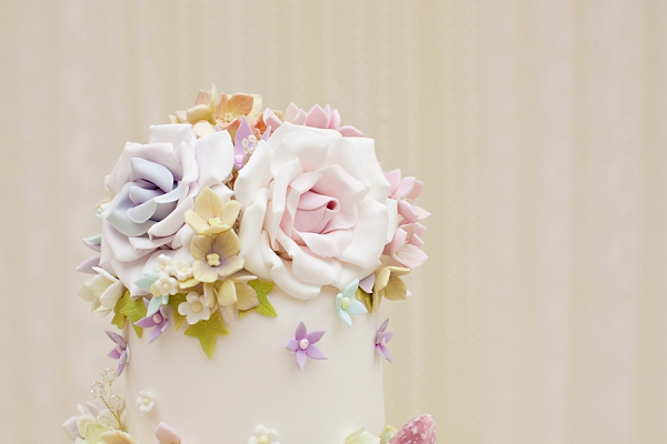 bloved-uk-wedding-blog-a-midsummer-nights-dream-styled-shoot (3)