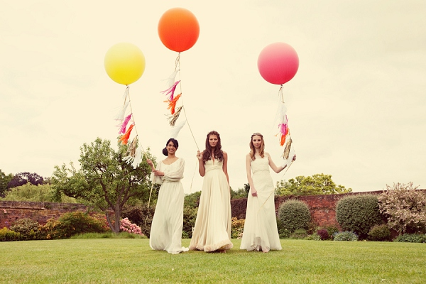 bloved-uk-wedding-blog-a-midsummer-nights-dream-styled-shoot (31)
