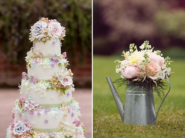 bloved-uk-wedding-blog-a-midsummer-nights-dream-styled-shoot (7)