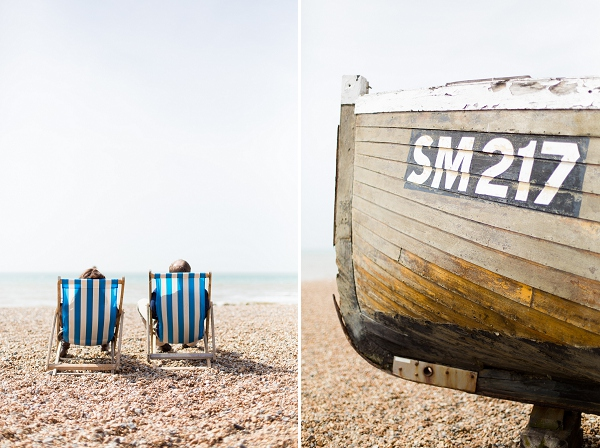 bloved-uk-wedding-blog-brighton-engagement-shoot-eddie-judd (1)