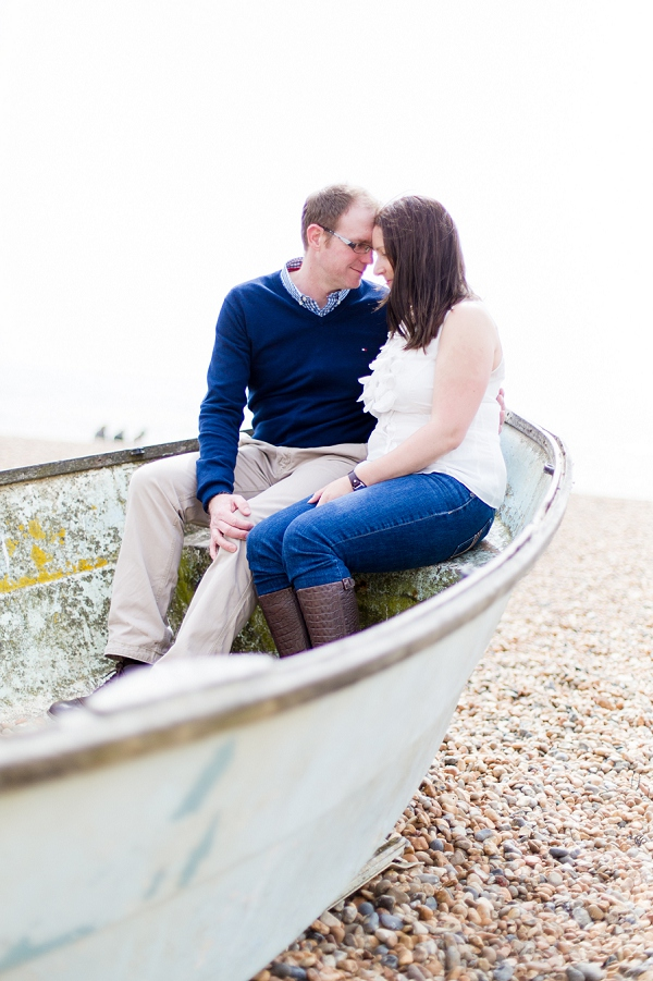 bloved-uk-wedding-blog-brighton-engagement-shoot-eddie-judd (13)
