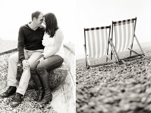 bloved-uk-wedding-blog-brighton-engagement-shoot-eddie-judd (14)