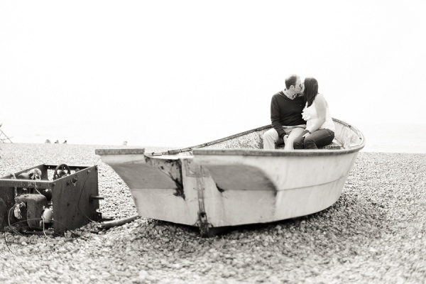 bloved-uk-wedding-blog-brighton-engagement-shoot-eddie-judd (15)
