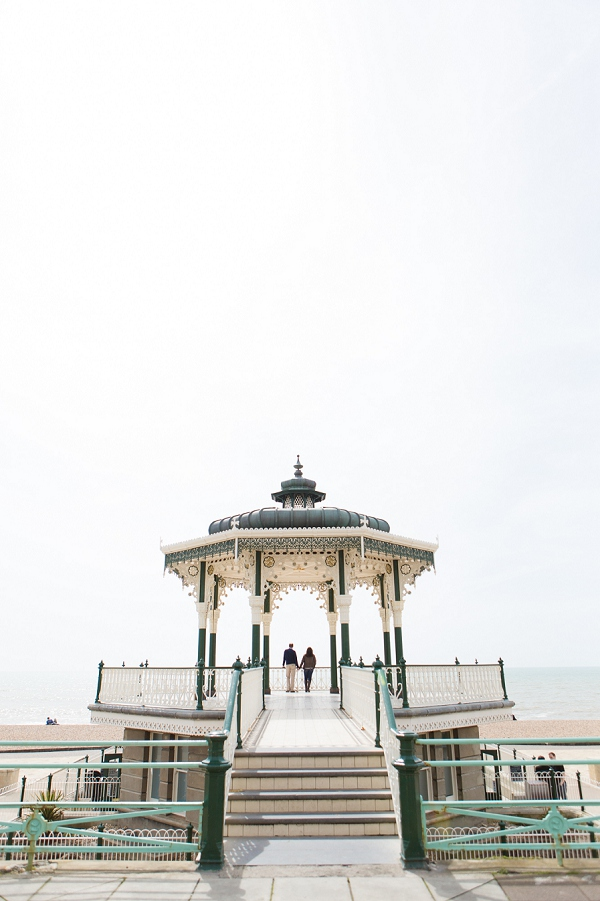 bloved-uk-wedding-blog-brighton-engagement-shoot-eddie-judd (17)