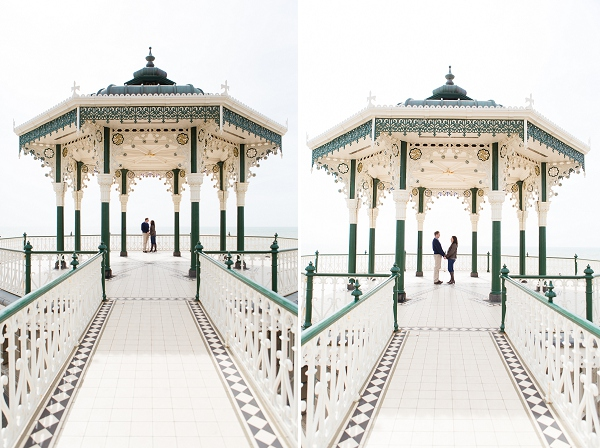 bloved-uk-wedding-blog-brighton-engagement-shoot-eddie-judd (18)