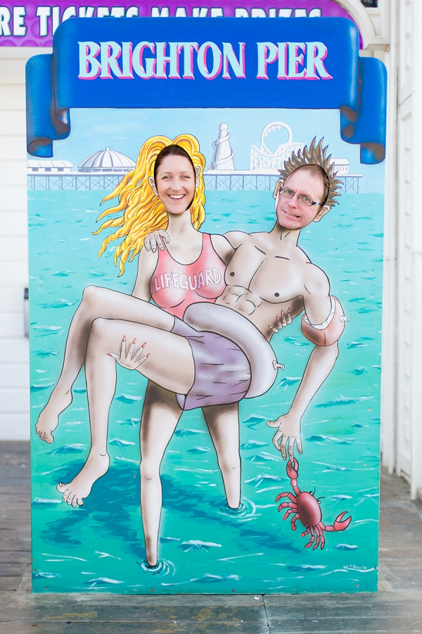 bloved-uk-wedding-blog-brighton-engagement-shoot-eddie-judd (5)
