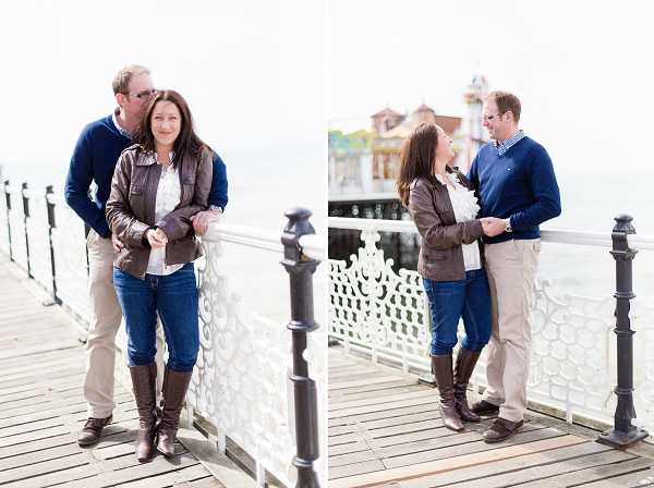 bloved-uk-wedding-blog-brighton-engagement-shoot-eddie-judd (6)