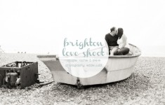 bloved-uk-wedding-blog-brighton-engagement-shoot-eddie-judd-ftd