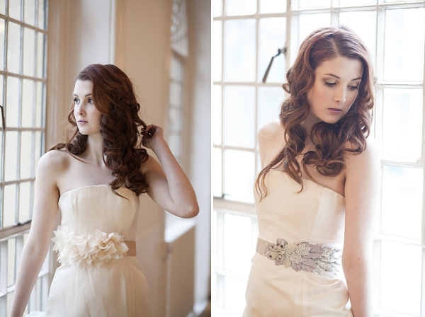 bloved-uk-wedding-blog-bteam-takeover-bridal-accessories (2)