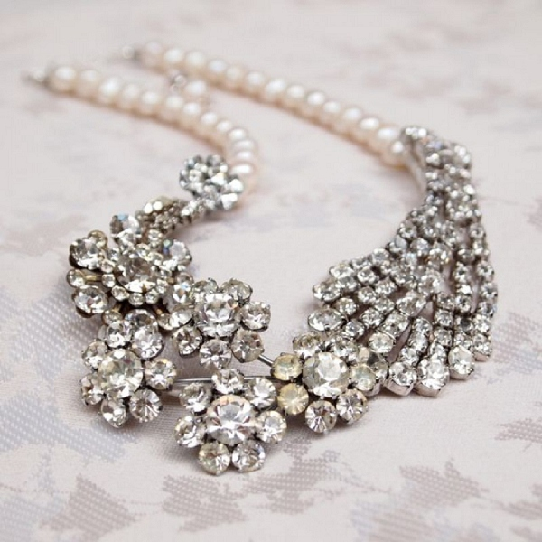 bloved-uk-wedding-blog-bteam-takeover-bridal-accessories (4)