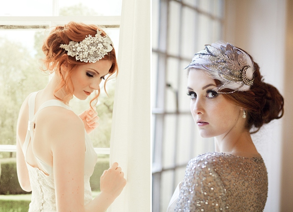 bloved-uk-wedding-blog-bteam-takeover-bridal-accessories (5)