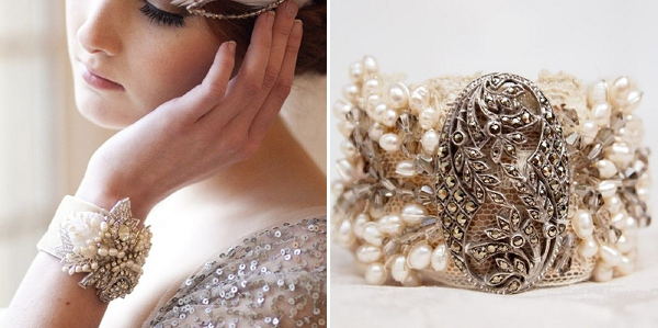 bloved-uk-wedding-blog-bteam-takeover-bridal-accessories (6)