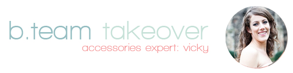 bloved-uk-wedding-blog-bteam-takeover-bridal-accessories