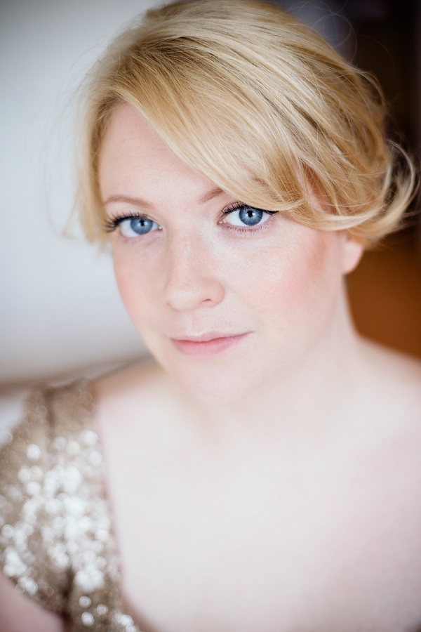 bloved-uk-wedding-blog-bteam-takeover-top-5-bridal-makeup-looks (1)