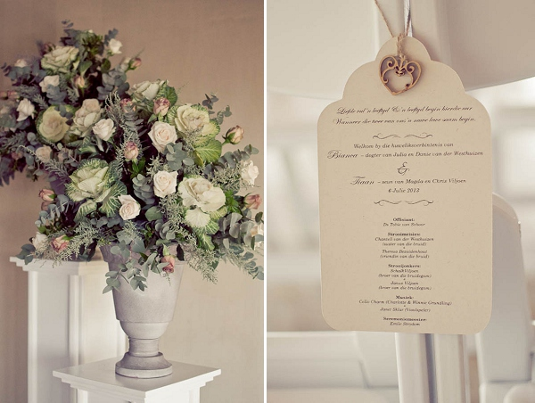 bloved-uk-wedding-blog-diy-vintage-winter-wedding-part-1 (12)