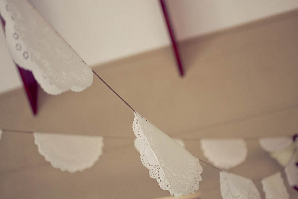 bloved-uk-wedding-blog-diy-vintage-winter-wedding-part-1 (13)