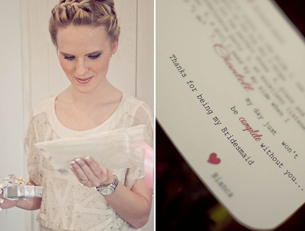 bloved-uk-wedding-blog-diy-vintage-winter-wedding-part-1 (3)
