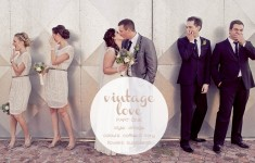 bloved-uk-wedding-blog-diy-vintage-winter-wedding-part-10-ftd