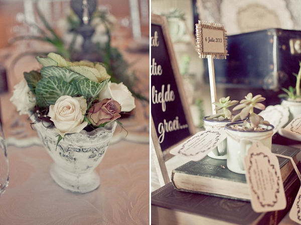 bloved-uk-wedding-blog-diy-vintage-winter-wedding-part-2 (13)