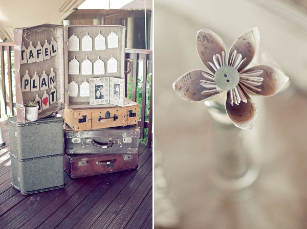 bloved-uk-wedding-blog-diy-vintage-winter-wedding-part-2 (14)