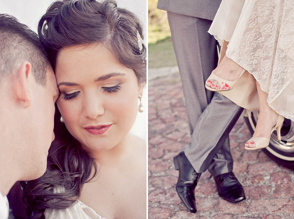 bloved-uk-wedding-blog-diy-vintage-winter-wedding-part-2 (18)