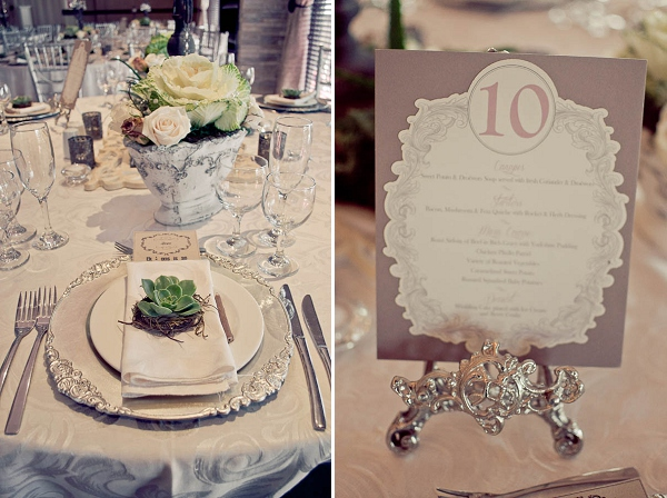bloved-uk-wedding-blog-diy-vintage-winter-wedding-part-2 (3)