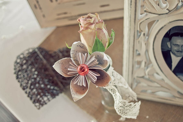 bloved-uk-wedding-blog-diy-vintage-winter-wedding-part-2 (8)