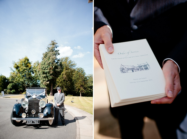 bloved-uk-wedding-blog-fetcham-park-wedding-the-suppliers-story (13)