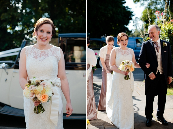 bloved-uk-wedding-blog-fetcham-park-wedding-the-suppliers-story (15)