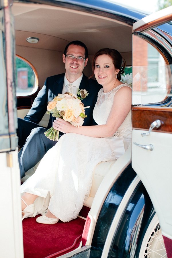 bloved-uk-wedding-blog-fetcham-park-wedding-the-suppliers-story (22)