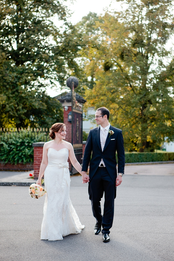 bloved-uk-wedding-blog-fetcham-park-wedding-the-suppliers-story (26)