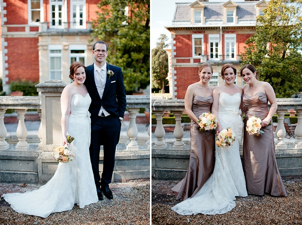 bloved-uk-wedding-blog-fetcham-park-wedding-the-suppliers-story (30)