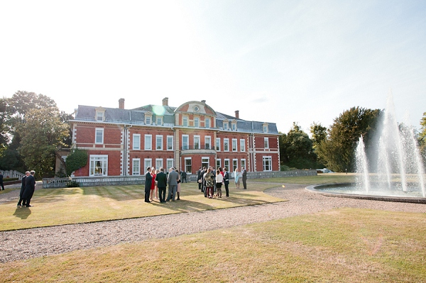 bloved-uk-wedding-blog-fetcham-park-wedding-the-suppliers-story (31)
