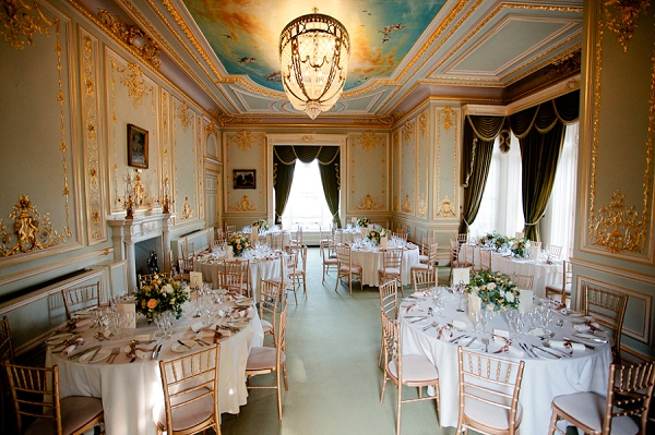 bloved-uk-wedding-blog-fetcham-park-wedding-the-suppliers-story (32)
