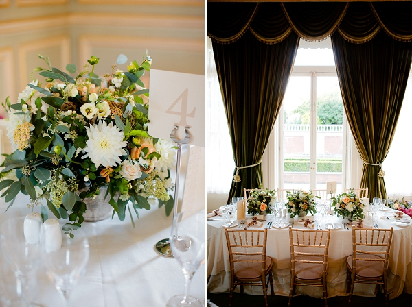 bloved-uk-wedding-blog-fetcham-park-wedding-the-suppliers-story (33)
