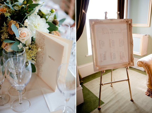 bloved-uk-wedding-blog-fetcham-park-wedding-the-suppliers-story (34)