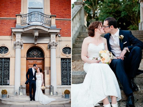 bloved-uk-wedding-blog-fetcham-park-wedding-the-suppliers-story (38)