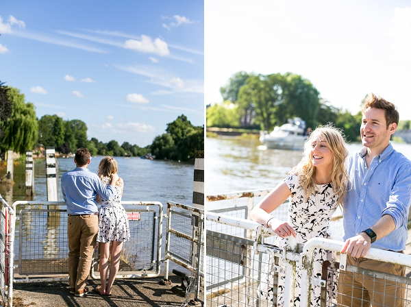 bloved-uk-wedding-blog-golden-richmond-river-engagement-shoot (1)