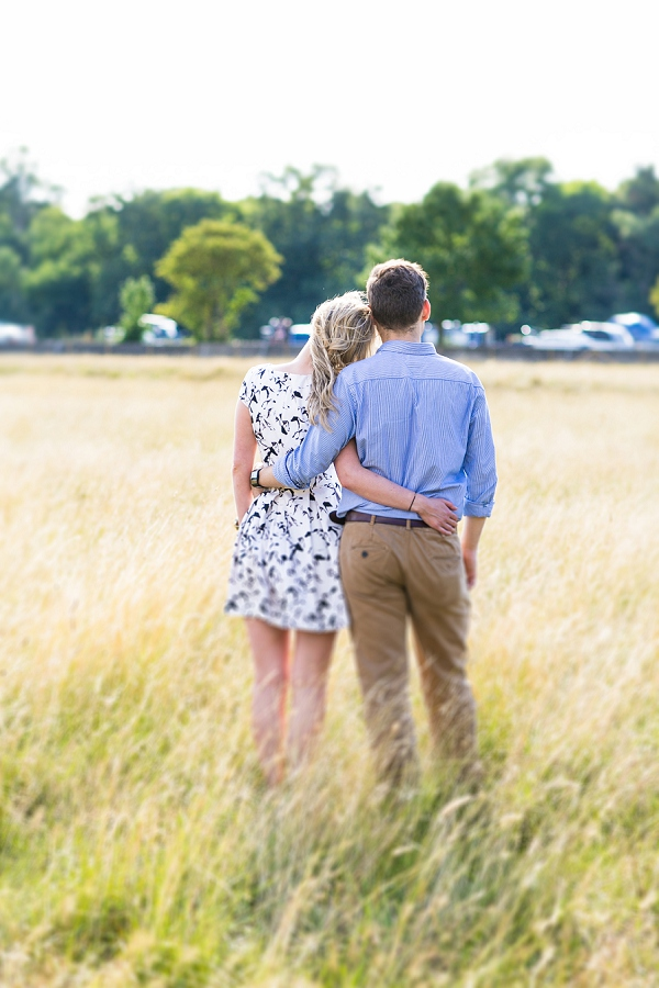 bloved-uk-wedding-blog-golden-richmond-river-engagement-shoot (10)