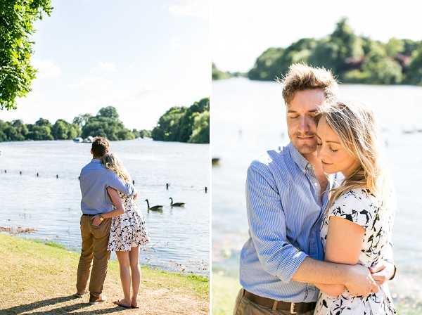 bloved-uk-wedding-blog-golden-richmond-river-engagement-shoot (3)