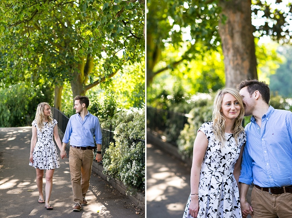 bloved-uk-wedding-blog-golden-richmond-river-engagement-shoot (5)